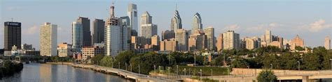 Mba Programs Philadelphia by How Philadelphia Mba Programs Help Low Income Applicants