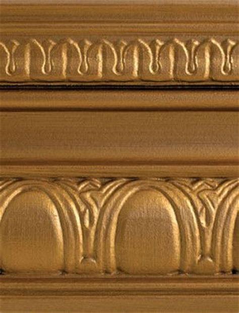 gold or silver color analysis alternative to standard 14 best color palette matte metallics images on