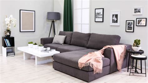 arredamenti da interni arredamento interni consigli utili per una casa chic