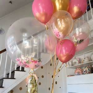 best 20 bridal shower balloons ideas on