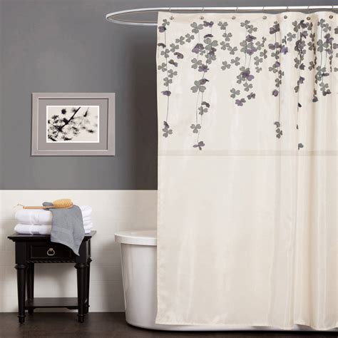 excell shower curtain excell leaflets peva shower curtain sage walmart com