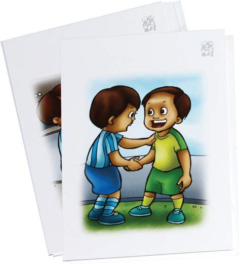 Buku Ibadat Adorasi Ekaristi pendidikan iman katholik komponen paket tematis seri emmanuel