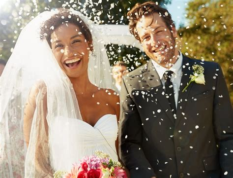 interesting family traditions 77 interesting facts about weddings factretriever