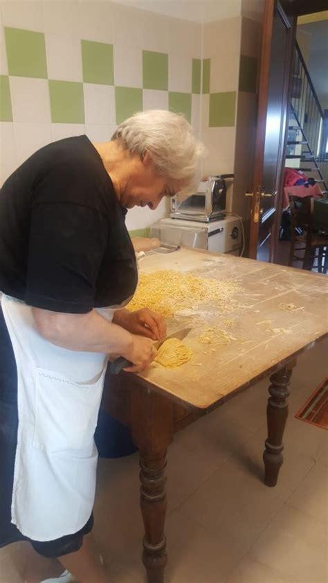 corsi di cucina piemonte corsi di cucina regionale il piemonte in tavola days