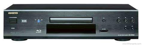 dvd format unsupported bose onkyo bd sp808 manual blu ray disc player hifi engine