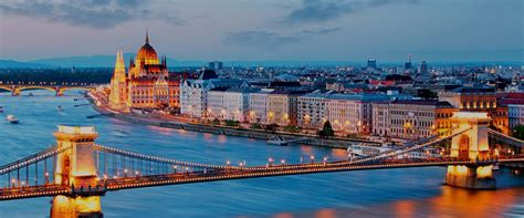 Castle On A Cloud Discover Budapest Budapest Sightseeing Big Bus Tours
