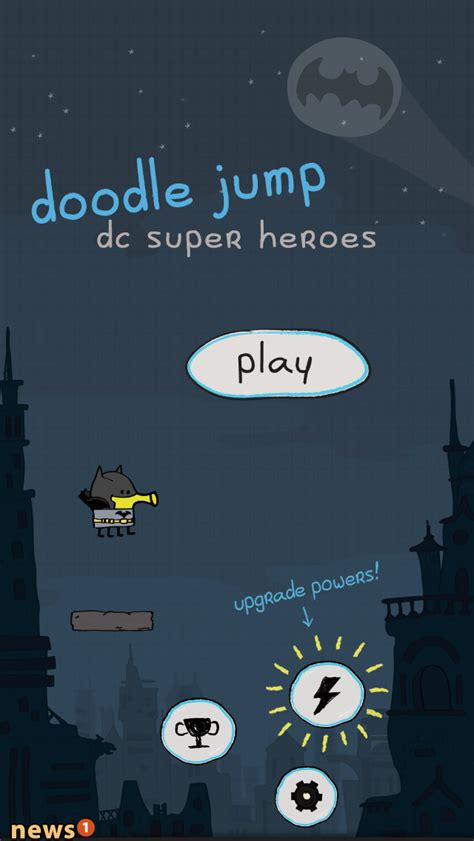 doodle jump dc heroes cheats doodle jump dc heroes iphone 16 20 test photos vid 233 o