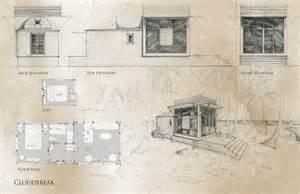 amazing Open Plan Kitchen And Living Room #10: Floorplan__cloudbreak.jpg