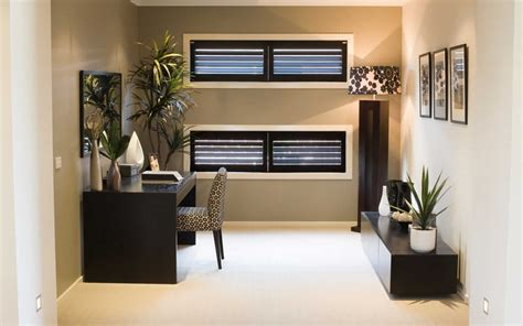 office design ideas for small business decorating ideas for small business office small business