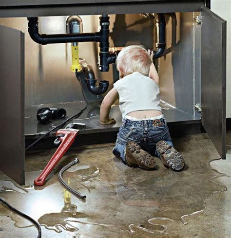 Emergency Plumbing Knoxville Tn by Knoxville Garbage Disposal Plumber Emergency Plumbing