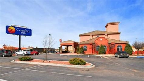 comfort inn gallup nm last minute discount at comfort inn gallup hotelcoupons com