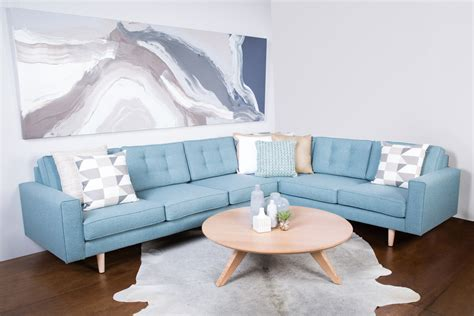 juno modular sofa lifestyle furniture