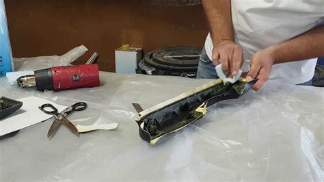 tappezzeria auto prezzo rivestimento pannello portiera auto tappezzeria casa
