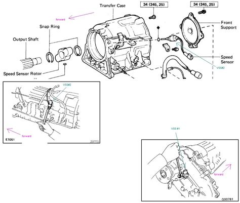 1994 toyota 4runner engine diagram 1994 toyota 4runner engine diagram 2008 toyota rav4 engine