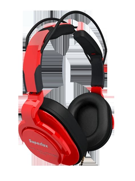 Headphone Warna Pink 66 best images about superlux mics headphones on pink lifestyle and snapback hats