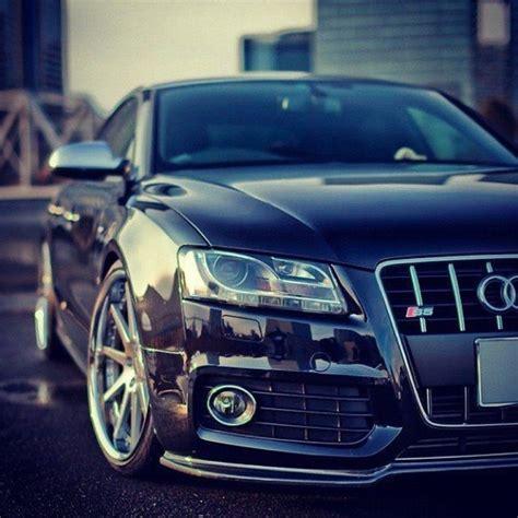 Audi Garage Cork by 17 Best Images About Audi On Audi R8 Audi A5