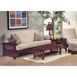 Futon Living Room Furniture 1000 Images About Sofas Recliners On Futon Living Rooms Futons And Occasional Tables