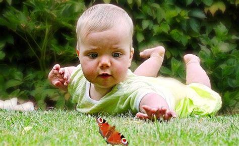 wann bekommen baby ihre augenfarbe die augenfarbe beim baby wann ist die augenfarbe eindeutig