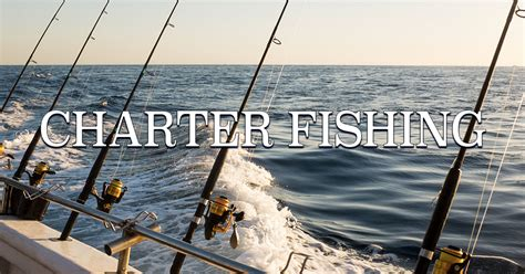 charter boat fishing license everything you need to know about fishing on topsail island