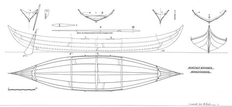 viking boat plans planning on building an 18 replica viking ship in plywood