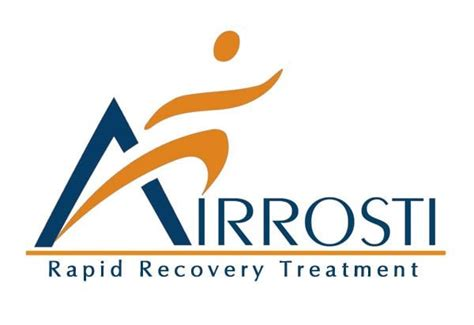 Houston Rapid Detox by Airrosti Rehab Centers Physical Therapy 1760 Fm 967