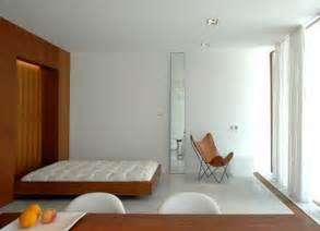 Minimalist Interior Design by Minimalist Modern House Interior Design Design Bookmark