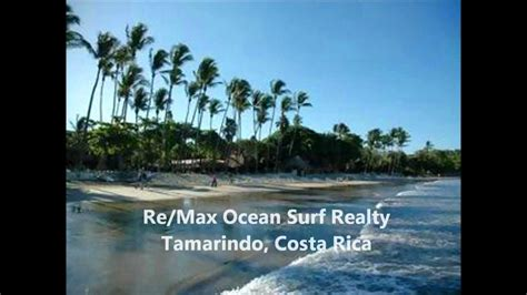 watch house hunters international house hunters international costa rica re max ocean surf realty tamarindo youtube