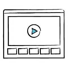 Make Whiteboard Videos Online Whiteboard Animation Template Free