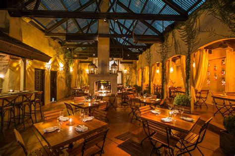 best restaurants to dine at for valentine s day in la