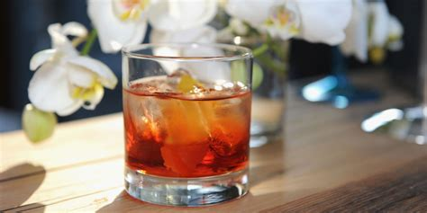Top 20 Bar Drink Recipes by Top 20 Bar Drink Recipes