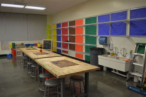 design dream classroom our dream classroom design project adventures in engineering
