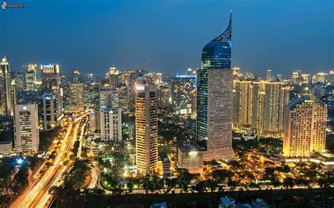 4 Di Jakarta jakarta