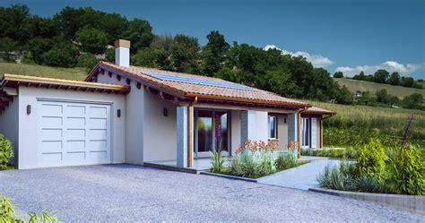 vendita fabriano villa in vendita a fabriano cod b67