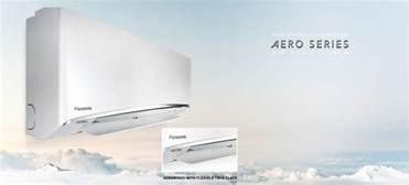 Panasonic Or Mitsubishi Air Conditioner Panasonic Aircon Promotion