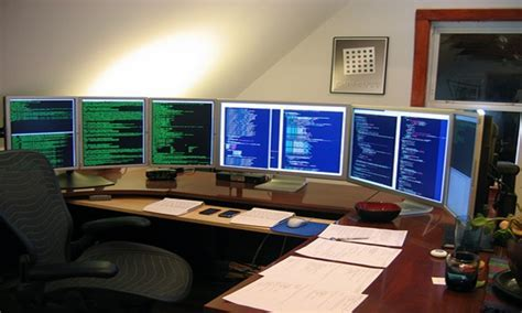 Desk office home, ergonomic desk setup best office desk