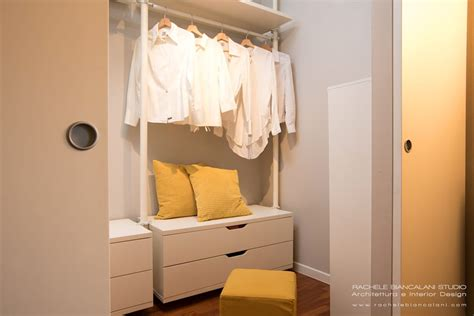 cabina armadio con finestra idee arredamento casa interior design homify