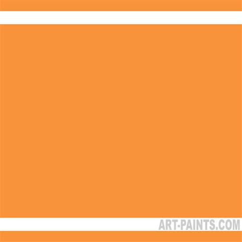 pastel orange mega spray paints mr 2003 pastel orange paint pastel orange color montana