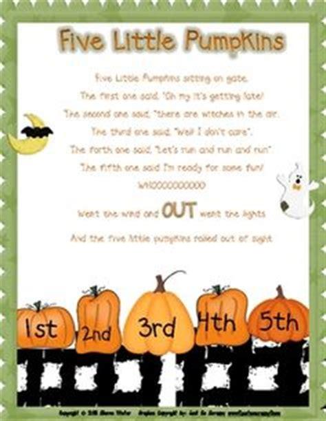 halloween party games on pinterest halloween games