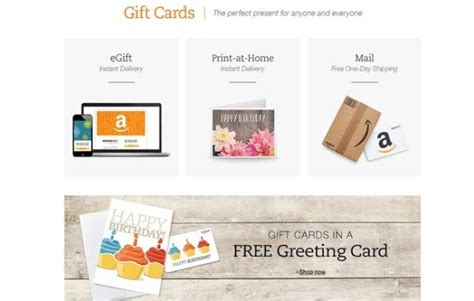 Which Banks Sell Gift Cards - successful marketing caign ideas for the holidays without breaking the bank