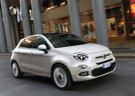 fiat news 2019 2019 fiat 500 front picture auto car rumors