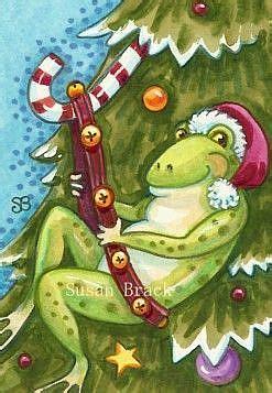 jingle bell swing jingle bell swing by susan brack from frog