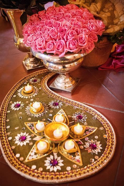 375 best images about Indian Wedding Ideas on Pinterest