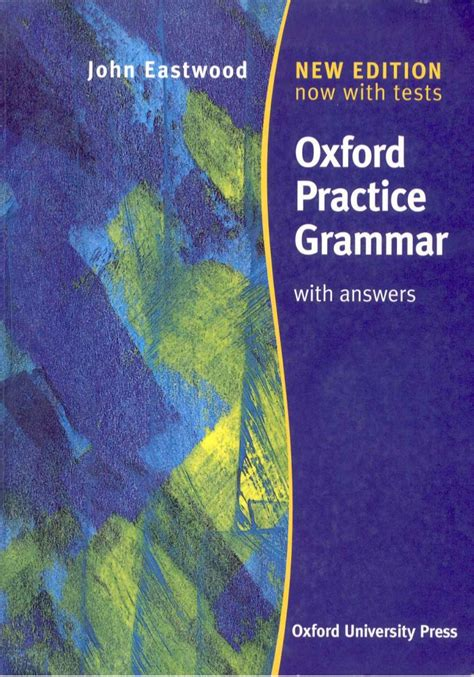 pdf libro oxford grammar for schools 4 students book and dvd rom descargar english book oxford practice grammar with answers