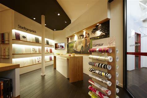 as creation tapeten shop shop konzept a s cr 233 ation tapeten ag