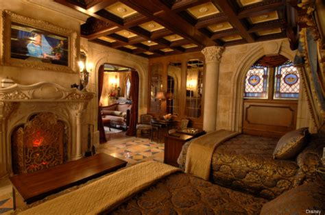 cinderella castle room castle bedroom castle bedroom decor theme ideas bedroom design catalogue