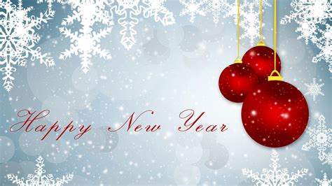 happy new year greetings images 1 17 incredible photos