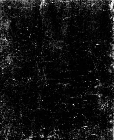 dirt overlay vector art illustration   texture