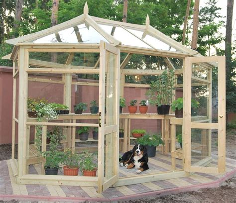 she shed cost greenhouse she shed 22 awesome diy kit ideas