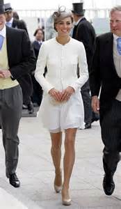 Royal ascot changes dress code reiss dresses white chiffon and lk