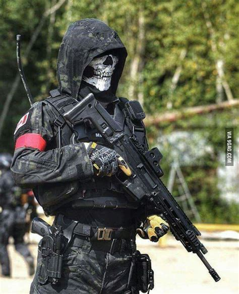 tactical ops gear 25 best ideas about airsoft on airsoft gear